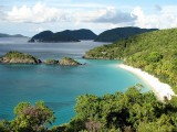 Top Five Caribbean Beaches You Must Visit Before You Die