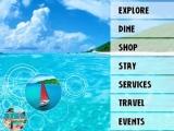 U.S. Virgin Islands Department of Tourism Launches SmartphoneApp