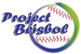 Project Béisbol: Helping Kids in Latin America Play the Game They Love