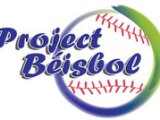 Project Béisbol: Helping Kids in Latin America Play the Game TheyLove