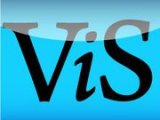 Virgin Islands Scholars: Building a Pipeline for FutureLeadership